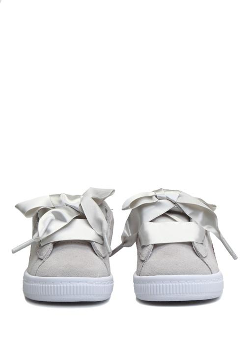 Suede Heart Trailblazer Sqn Inf Çocuk Sneaker