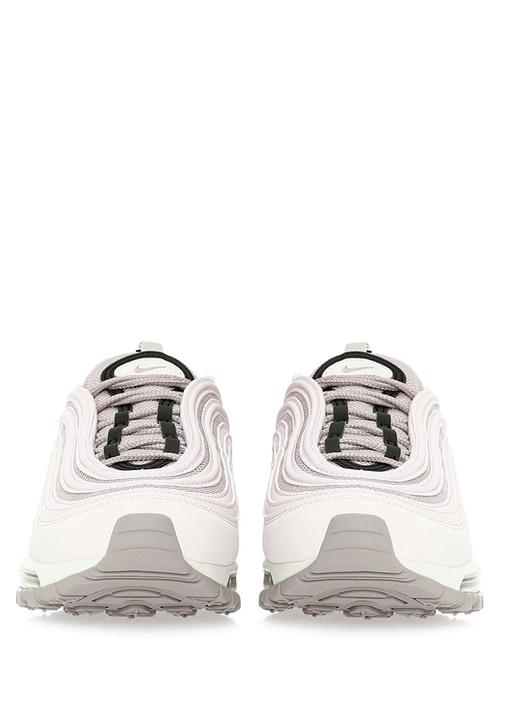 Air Max 97 Pembe Kadın Sneaker