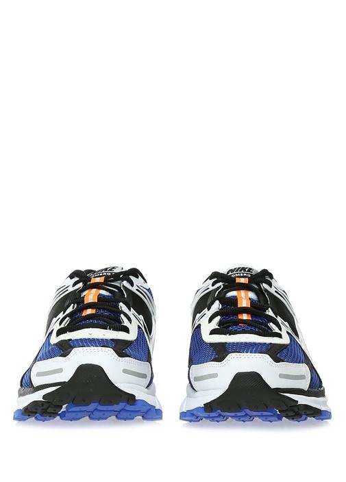Zoom Vomero 5 SP Lacivert Beyaz Erkek Sneaker