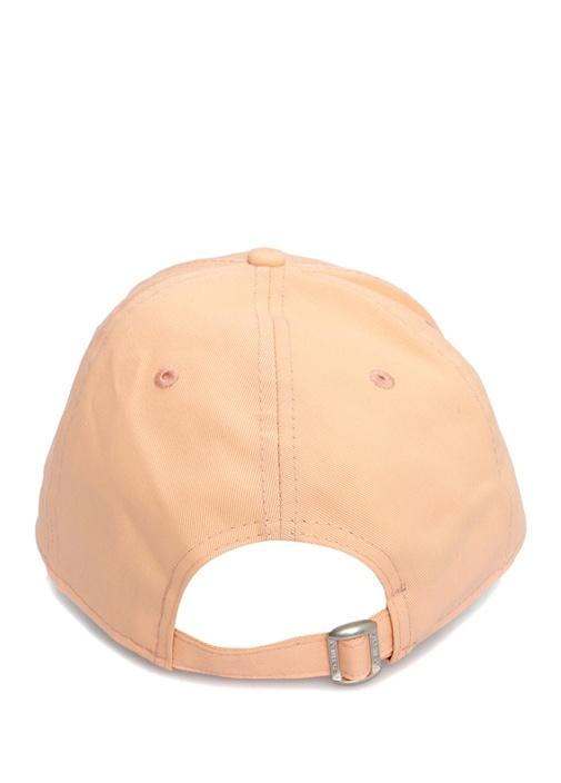 9FORTY NEYYAN Somon Kadın Şapka