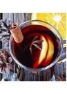 Noel Siyah Çay