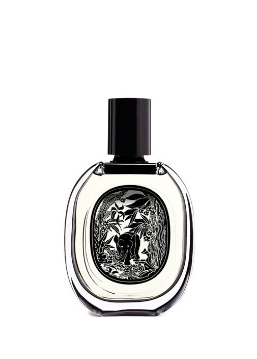 Tam Dao 75 ml EDP Parfüm