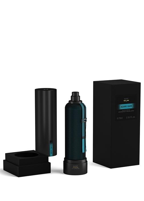 Azure Haze 70 ml EDP Unisex Parfüm