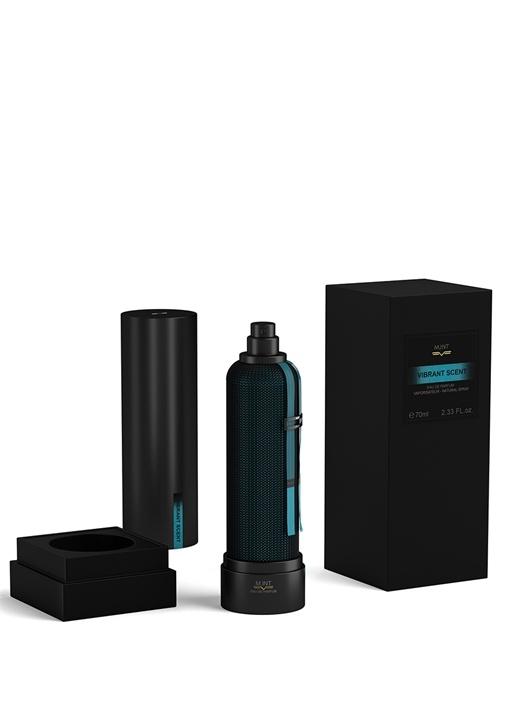 Vibrant Scent 70 ml EDP Parfüm