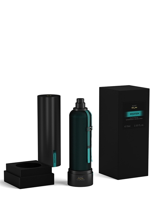 Irisation 70 ml EDP Unisex Parfüm