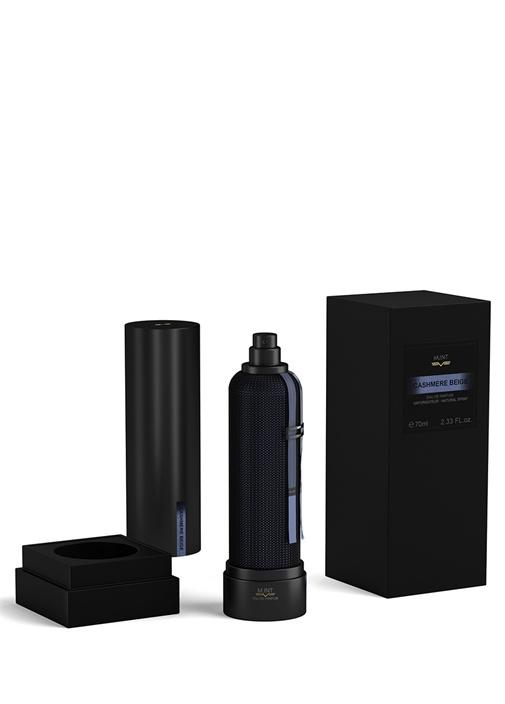 Cashmere Beige 70 ml EDP Unisex Parfüm