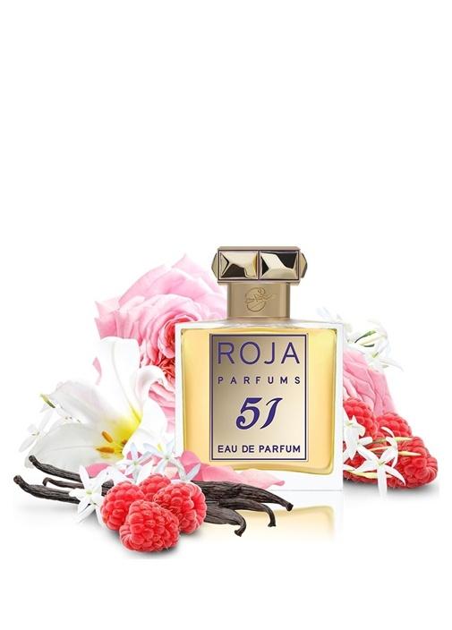 51 Pour Femme EDP 50 ml Kadın Parfüm