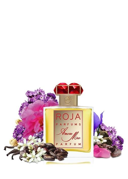 Amore Mio EDP 50 ml Unisex Parfüm