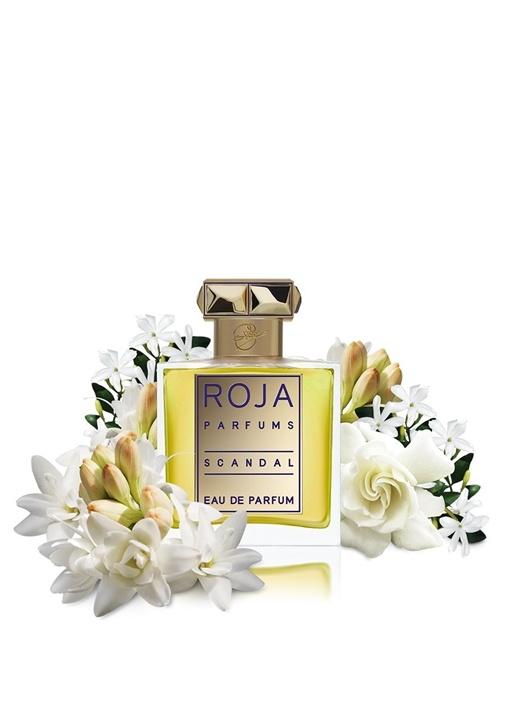 Scandal Pour Femme EDP 50 ml Kadın Parfüm
