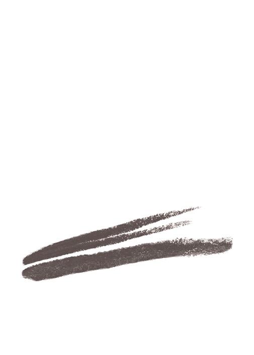 Haight Ashbury Longwear Eyeliner