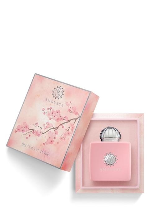 Blossom Love 100 ml Kadın Parfüm