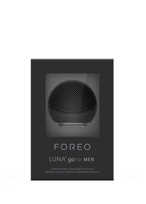 Luna Go For Men Cilt Temizleme Cihazı