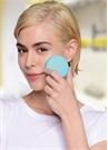 Luna Play Plus Mint Cilt Temizleme Cihazı