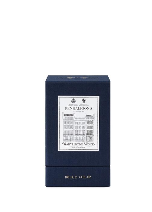 Marylebone Wood EDP 100 ml Unisex Parfüm