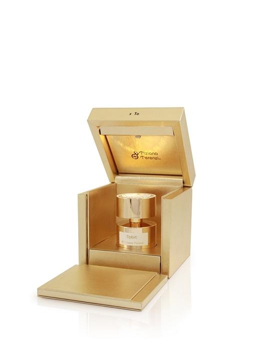 Gold Tabit 100 ml Unisex Parfüm