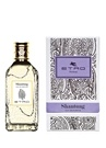 Shantung 100 ml EDP Kadın Parfüm
