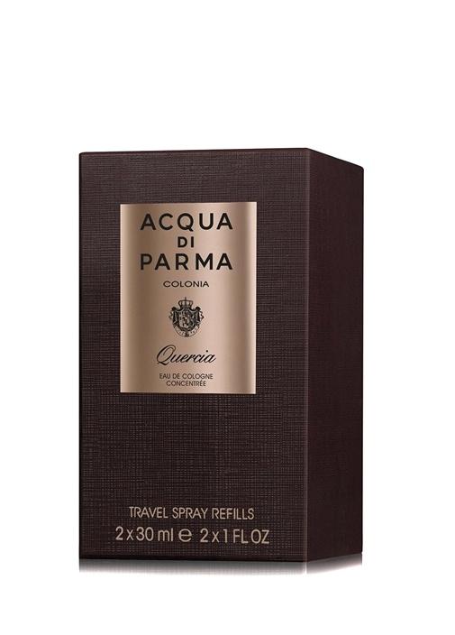 Colonia Quercia Refill 2li 30 ml UnisexParfüm