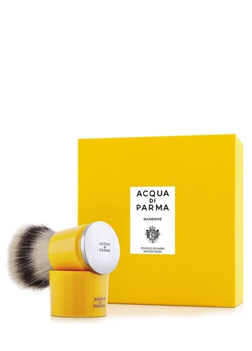 Barbiere Yellow Tıraş Takımı