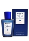 Blu Mediterraneo Fico 200 Ml Parfüm DuşJeli