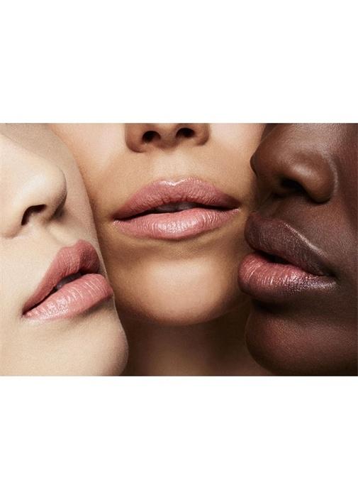 Lip Color Blush Nude Ruj