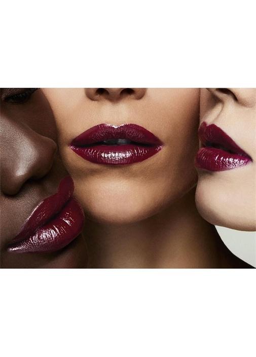 Lip Color Love Crime Ruj