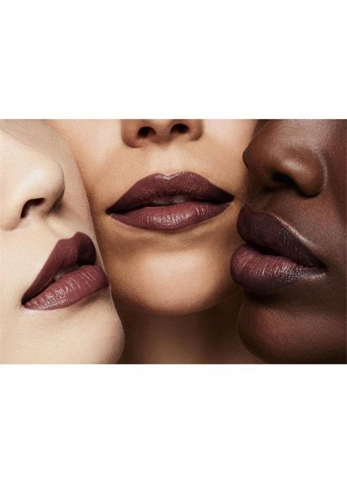 Lips And Boys Skyler Ruj