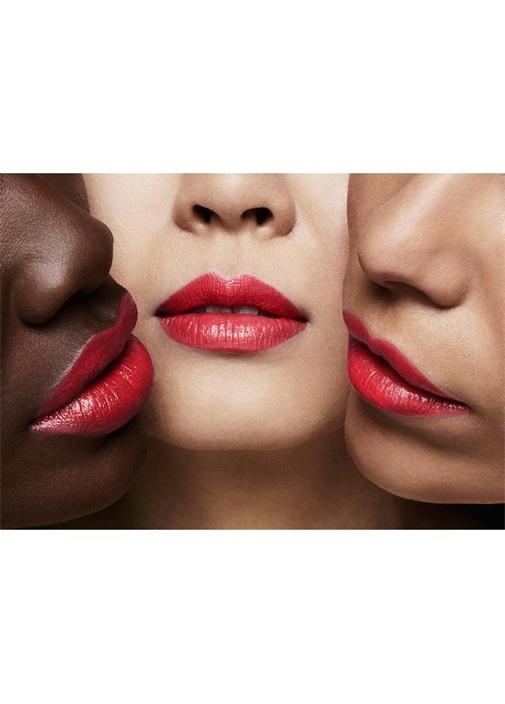 Lips And Boys Victor Ruj