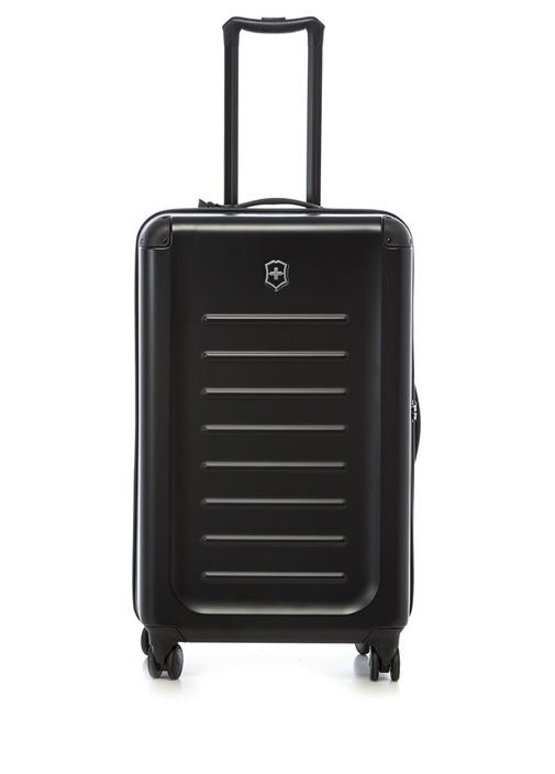 Spectra Kırmızı 73 Lt Orta Boy Bavul