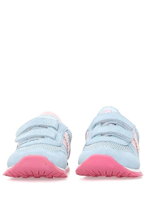 Mini Massana Pembe Unisex Çocuk Sneaker