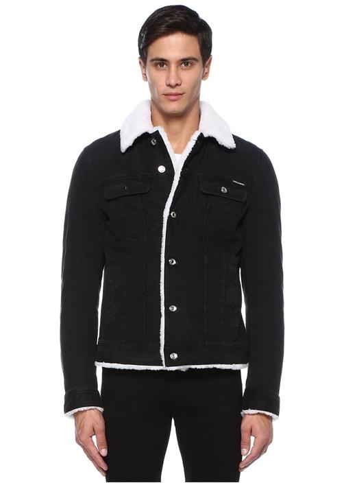 Rengarenk polo yaka tişörtler ve ceketler
