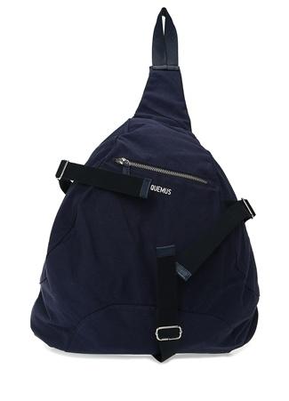 7df0ef4cdc5ce Erkek Sırt çantası Modelleri ve Fiyatları 2019   Beymen