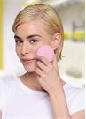Luna Play Plus Pearl Pink Cilt Temizleme Cihazı