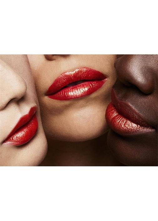 Lips And Boys Hiro Ruj