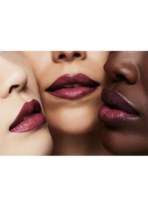 Lip Color Adora Ruj