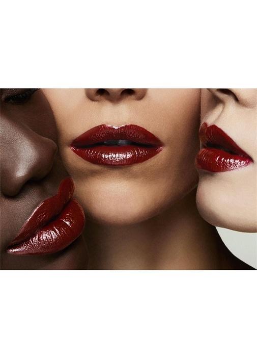 Lip Color Impassioned Ruj