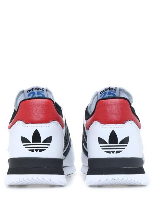 Zx 500 Og Nigo Beyaz Erkek Sneakers