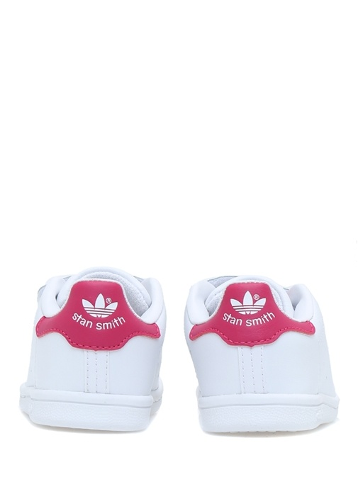 Stan Smith Cf Çocuk Sneakers