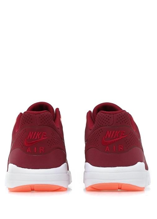 Air Max 1 Ultra Moire Kadın Sneakers