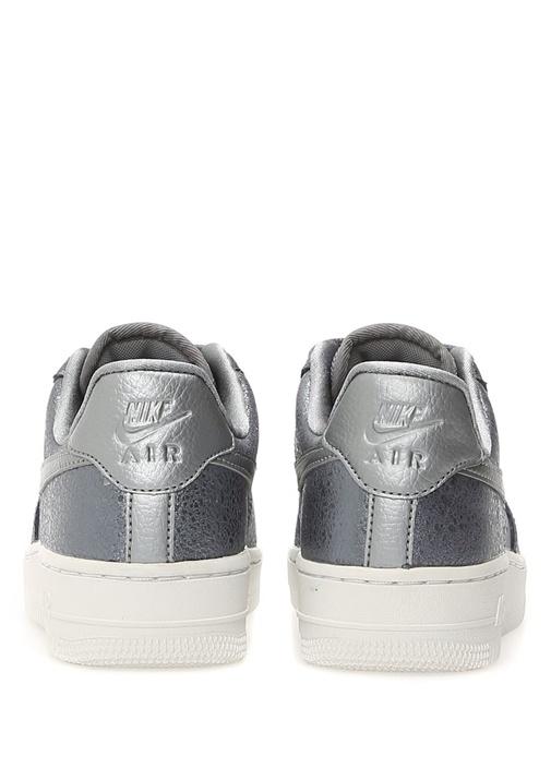 Air Force 107 Prm Kadın Sneaker