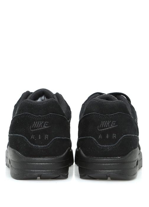 Air Max Hybrid Pack Siyah Erkek Sneaker