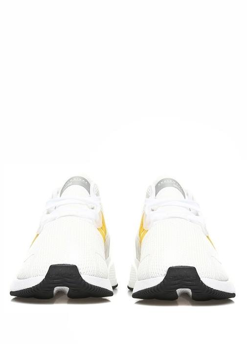 Eqt Cushion Adv Beyaz Erkek Sneaker