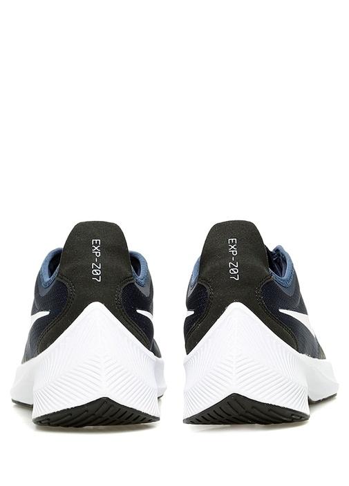 EXP Z07 Lacivert Erkek Sneaker