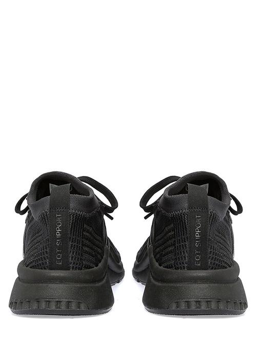 EQT Support Mid Adv PK Siyah Erkek Sneaker