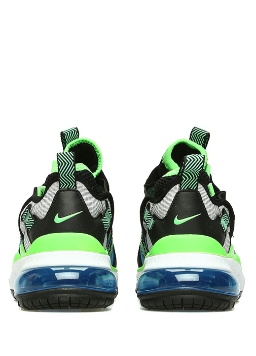 Air Max 270 Bowfın Colourblocked Erkek Sneaker