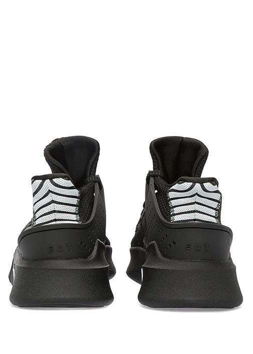 EQT BASK ADV Siyah Erkek Sneaker