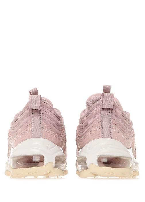 Air Max 97 Premium Mor Kadın Sneaker
