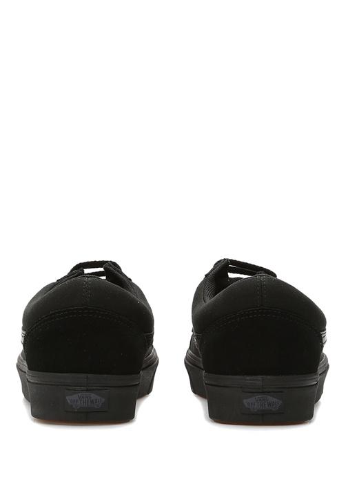 Comfycush Old Skool Siyah Erkek Sneaker
