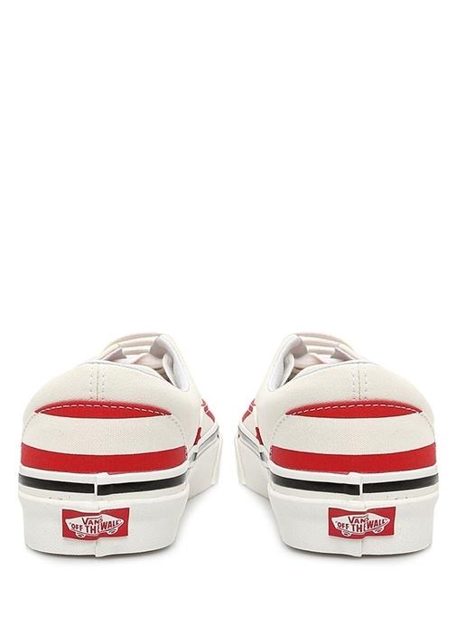 Anaheim Factory Era 95 DX Beyaz Kadın Sneaker