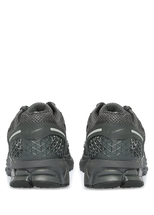 Zoom Vomero 5 SP Siyah Erkek Sneaker