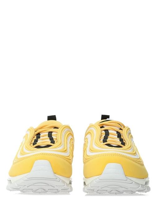 Air Max 97 Sarı Kadın Sneaker